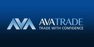avatrade review
