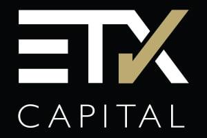 etx-logo