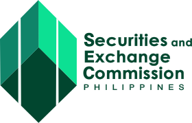 Securities and exchange commission Philippines