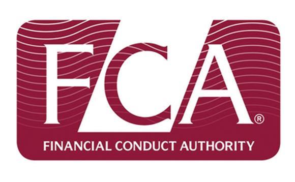 fca regulated forex brokers