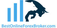 Top 100 Best Forex Brokers 2021