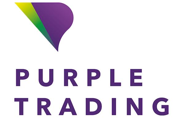 purple trading review