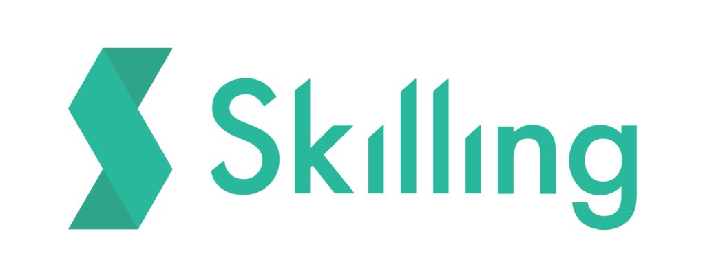 skilling review